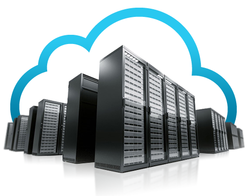 Cloud-Server-PNG-Clipart